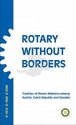 Rotary Without Borders